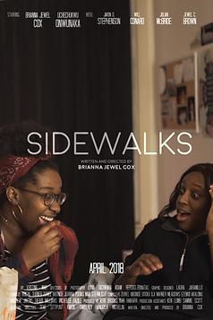 SIDEWALKS APRIL 2018 PRINT-01.png