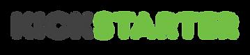 Kickstarter Logo-04.png