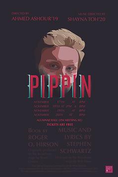 Pippin corrected.jpg