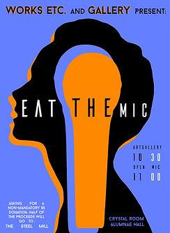 Eat the Mic.jpg