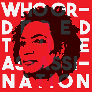 Campaign Stickers-18.png