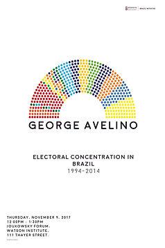 George Avelino 2400x3600.jpg