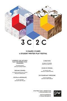 3C2C.jpg
