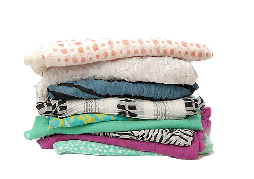 Pile%20of%20Scarves_edited.png