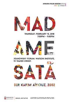 Madame Sata (2400x3600).jpg