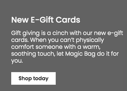 New E-Gift Card Launch