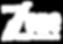 zoneaventure_2019_logo blanc-02.png