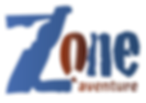 zoneaventure_2019_logo bleu-01.png