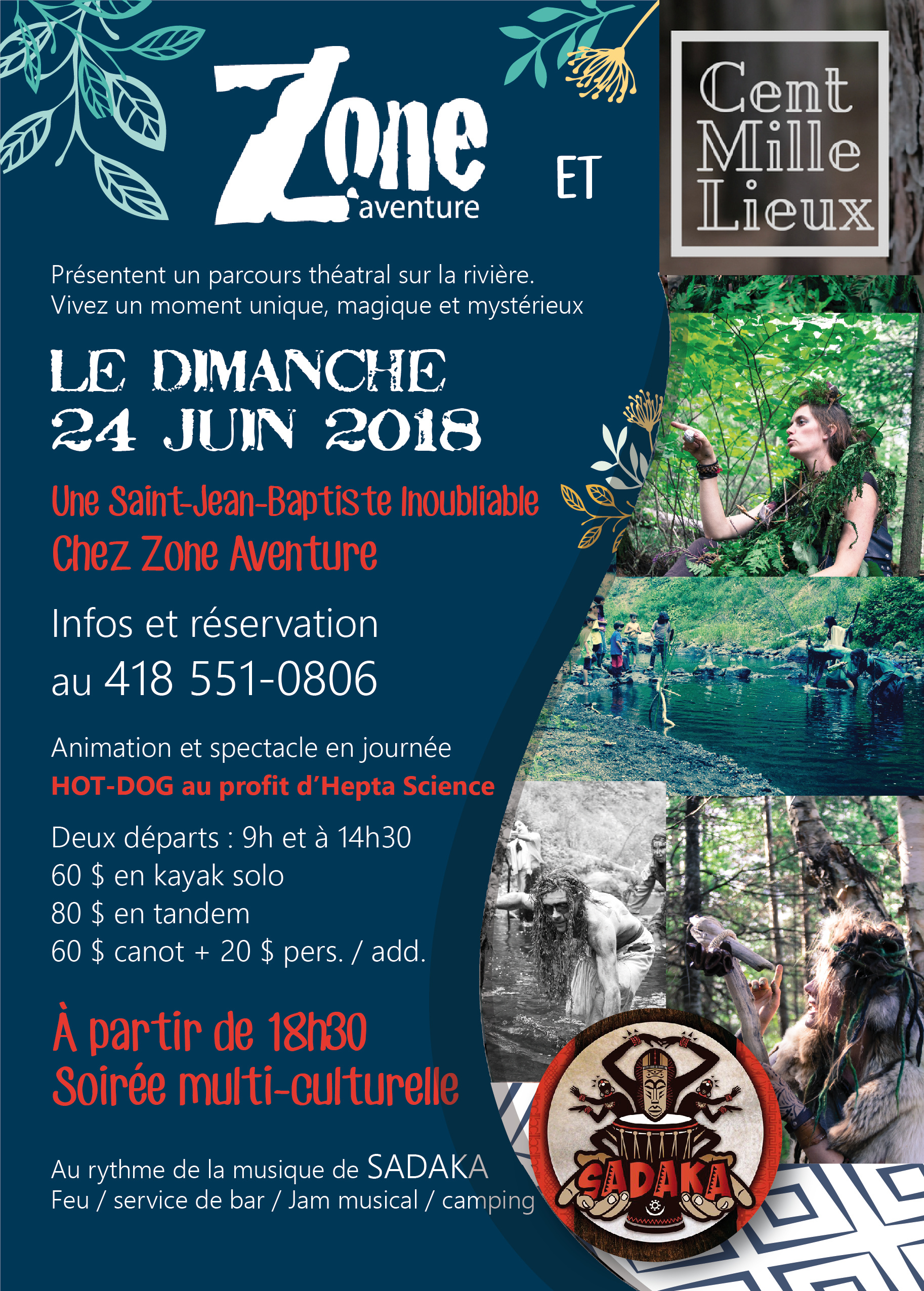 Saint-Jean 2018 final-01