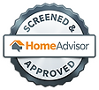 Home Advisor (Badge).png