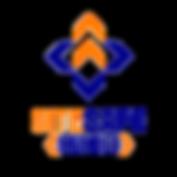 site-safe-logo.png