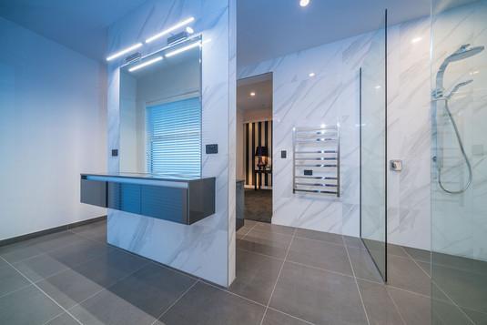 Mirror and Shower screens.jpg