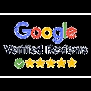 Google-Review-Transparent.png