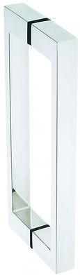 Square tube handle.jpg