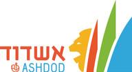 לוגו אשדוד שוכב.jpg