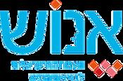 לוגו עמותת אנוש