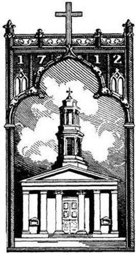 church_clip_image008.jpg