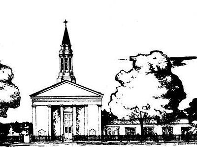church_clip_image010.jpg
