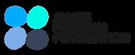 JFF_logo C on W.png