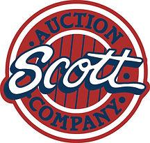 scottauction.jpg