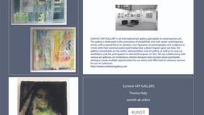 Context Art Gallery