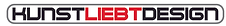 logokunstliebtdesign.tif