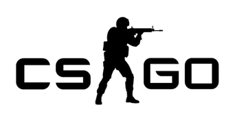 counter-strike-symbol-png-logo-11.png