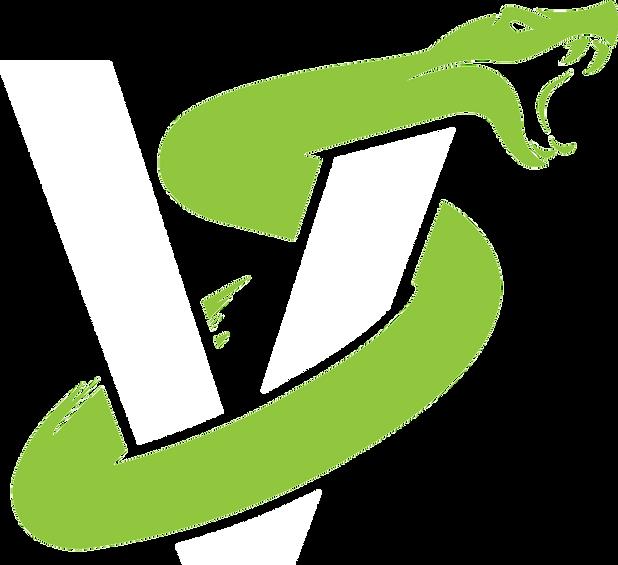 StrikingVipers_Logo_WC2048px.png