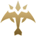 Marksman_icon_edited.png