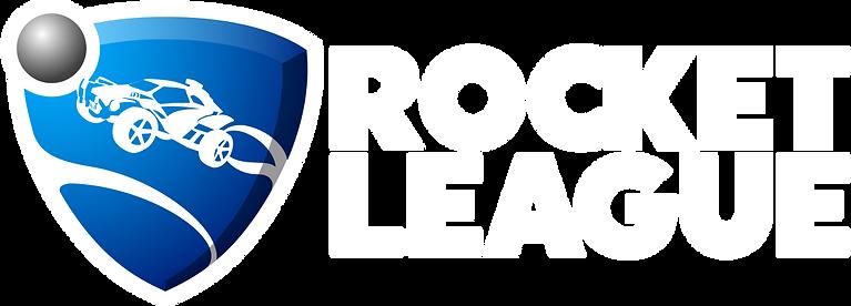 1200px-Rocket_League_logo.svg.png