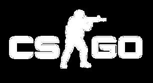 counter-strike-symbol-png-logo-11_edited.png