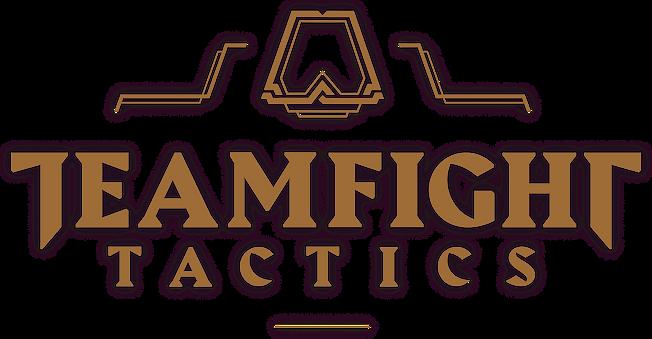 Teamfight_Tactics_logo.png