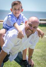Family Photography PhotoHunter
