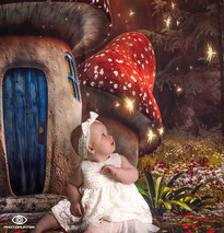 Kids Photography PhotoHunter