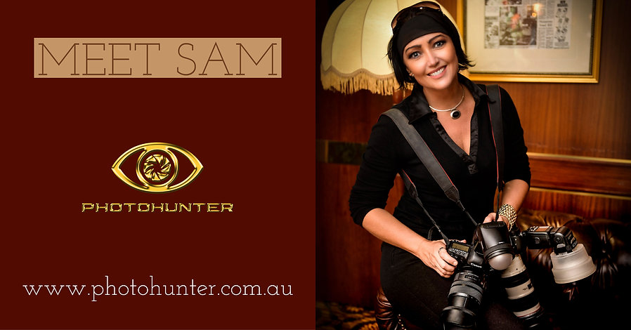 meet sam photohunter promo.jpg