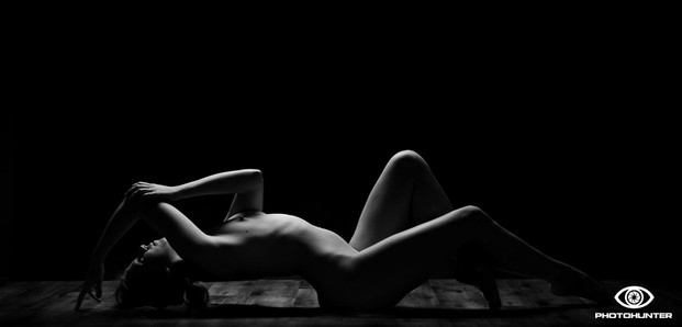 Sensual Art PhotoHunter