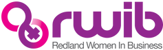 RWIB LOGO Rectangle (002).png