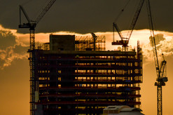Brisbane construction