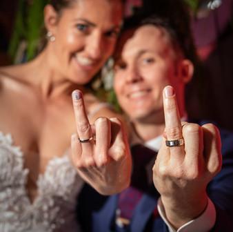 PhotoHunter wedding photographer