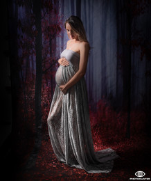 Pregnacey Photography