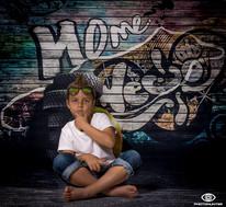 Kids Photography - PhotoHunter