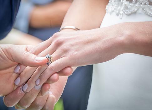 PhotoHunter wedding photography