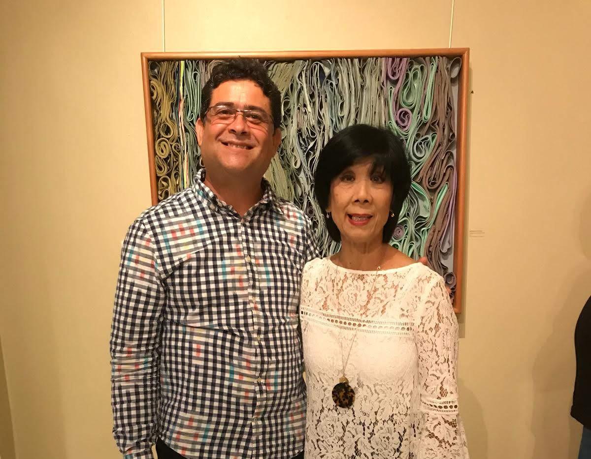Dra. Hiromi Shiba