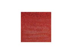 Merge Rojo. 2015