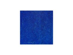 Merge Azul. 2015.