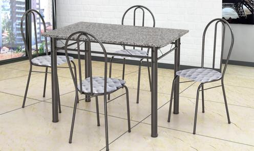 conjunto-monique-4-cadeiras-ref004-ass