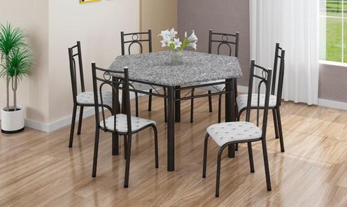 conjunto-lorena-6-cadeiras-23-ok-copyj