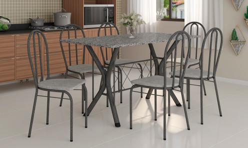 conjunto-bruna-6-cadeiras-44-previajp