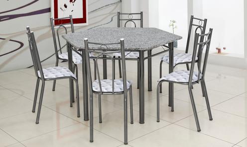 conjunto-lorena-6-cadeiras-023-cromo-pre
