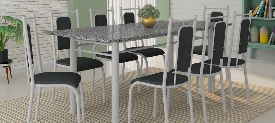 mesa-cordoba-com-8-cadeiras-califrnia-n